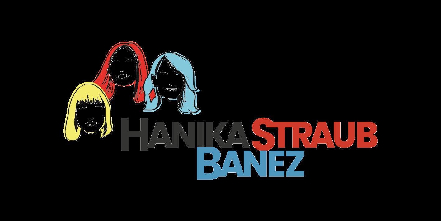 Hanika Straub Banez